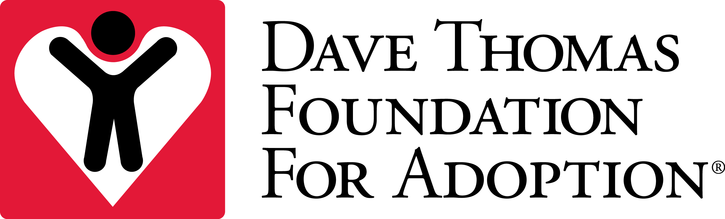 Dave_Thomas_Foundation_logo