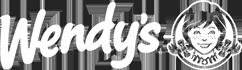 header_logo_wendys2